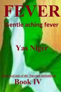FEVER IV