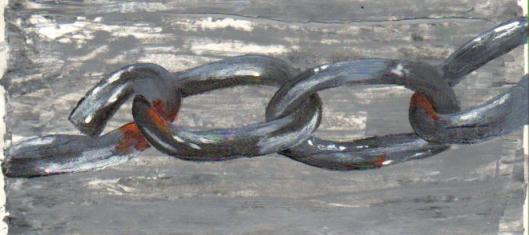 wpid-chain-painting1