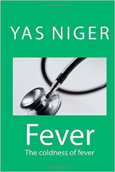 fever 5