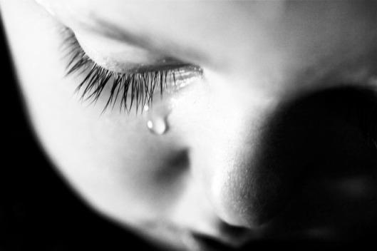 tears (1)