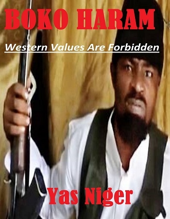 AA-Boko Haram - Cover