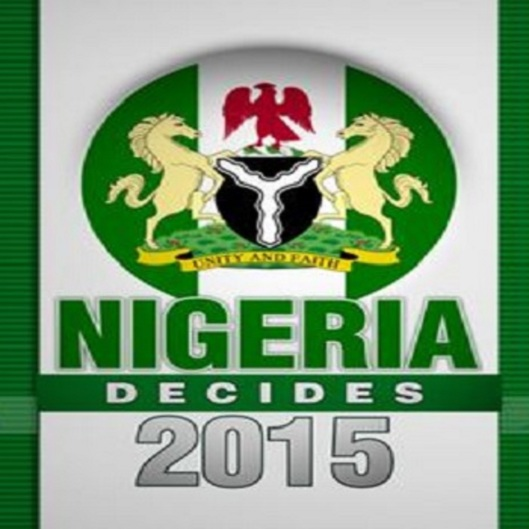 Nigeria decides 1 - Copy
