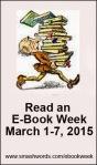 Read an Ebook Week 3