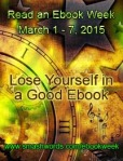 Read an Ebook Week 4