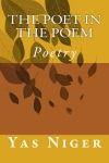 the poet in the poet