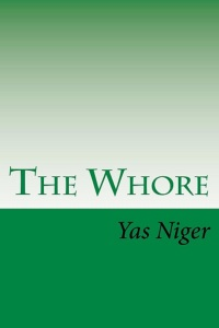 The_Whore_Cover_for_Kindle