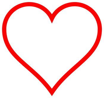 350px-Heart_icon_red_hollow.svg