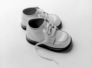 baby_shoes (2)