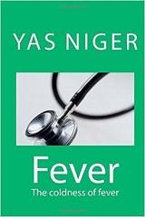 fever 5 - Copy