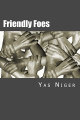 Friendly Foes - Copy
