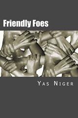 Friendly Foes - Copy