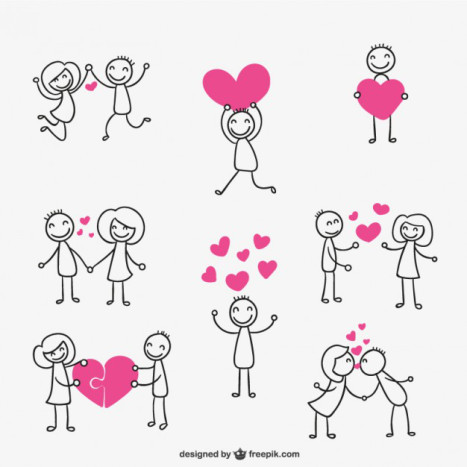 stick-figure-couple-in-love_23-2147502210.jpg