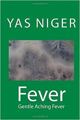fever-4-copy